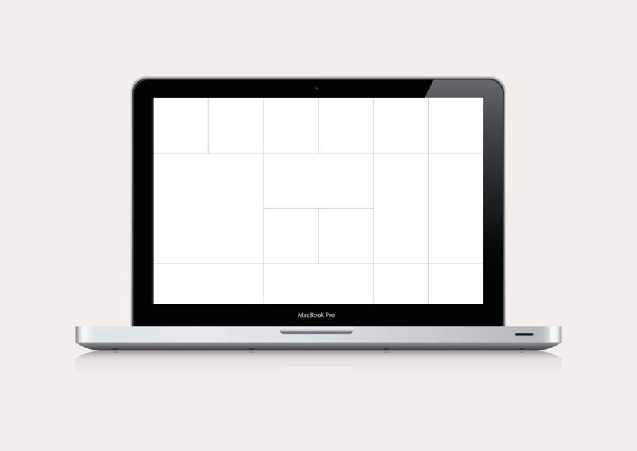 西班牙O品牌工作室vi形象设计,网站设计