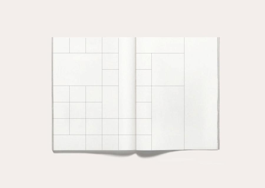 西班牙O品牌工作室vi形象设计,画册设计