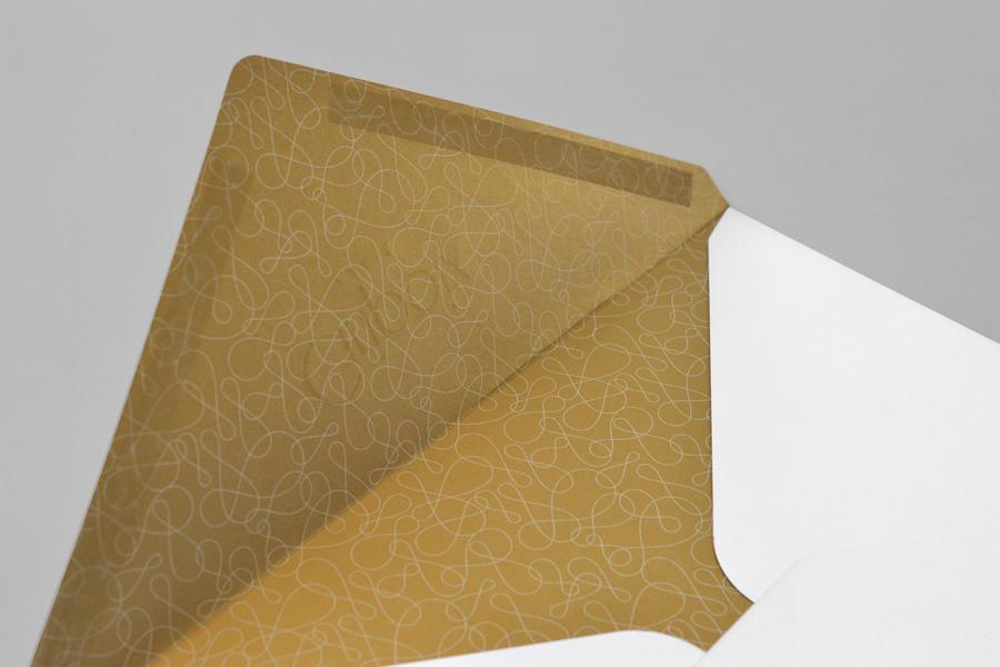 巴黎服装珠宝制造企业Gripoix品牌vi设计,图形设计