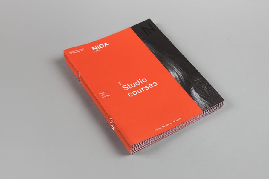 国家表演艺术教育和培训学校vi设计,vis手册设计