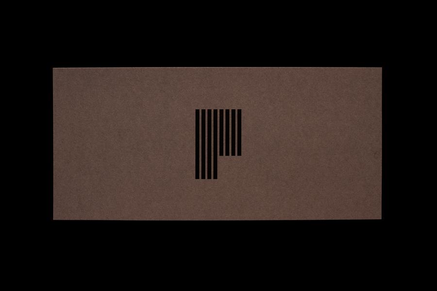 英国家具和产品设计公司品牌形象塑造, vi设计,