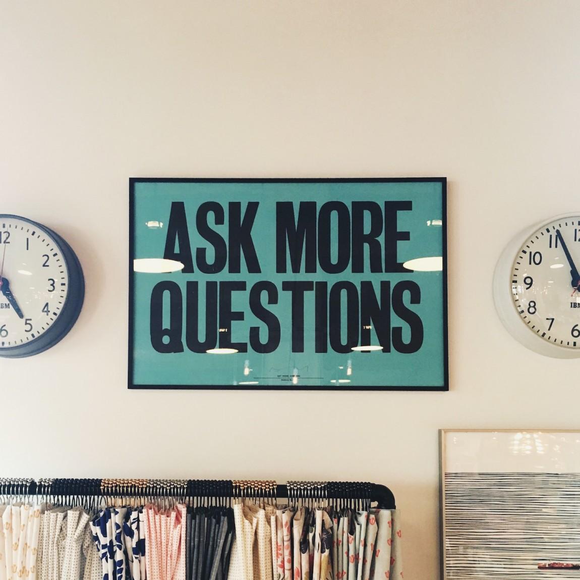 如何出成为一位合格的企业品牌战略定位专家