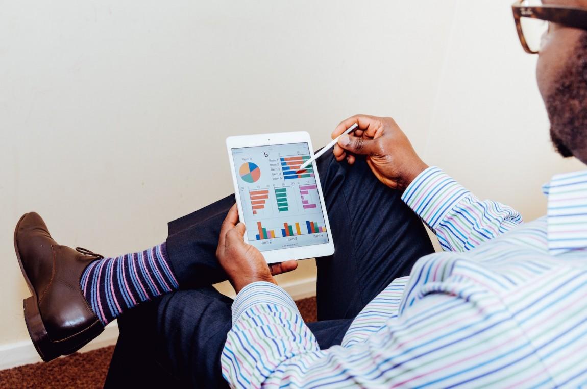 品牌设计和品牌调研中最常见的错误分析