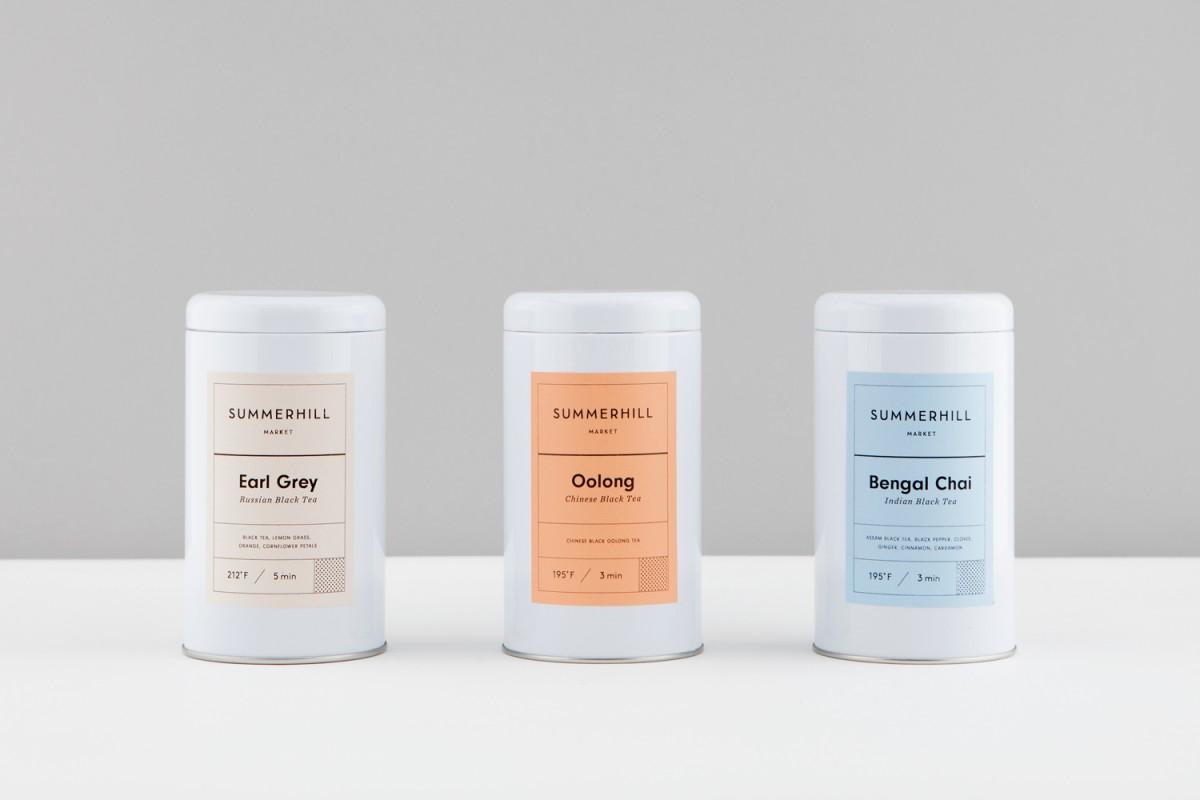 餐饮食品连锁品牌vi设计,产品包装设计