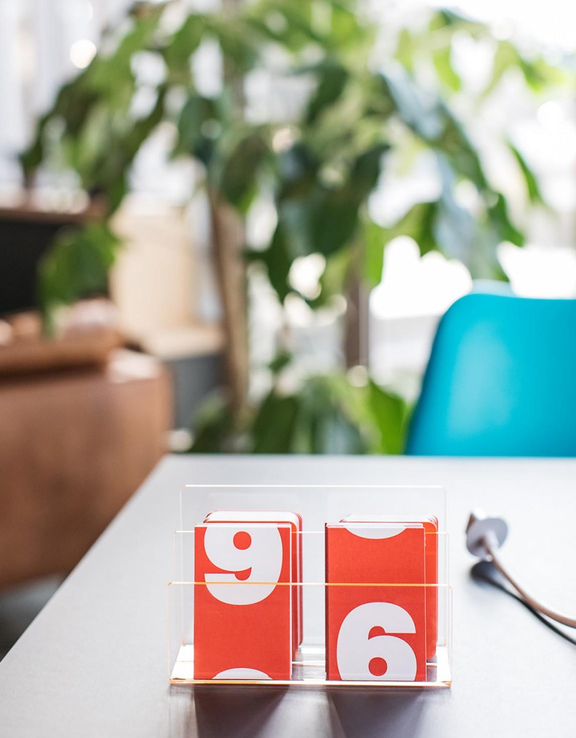 联合办公空间企业vi形象设计项目,办公空间设计
