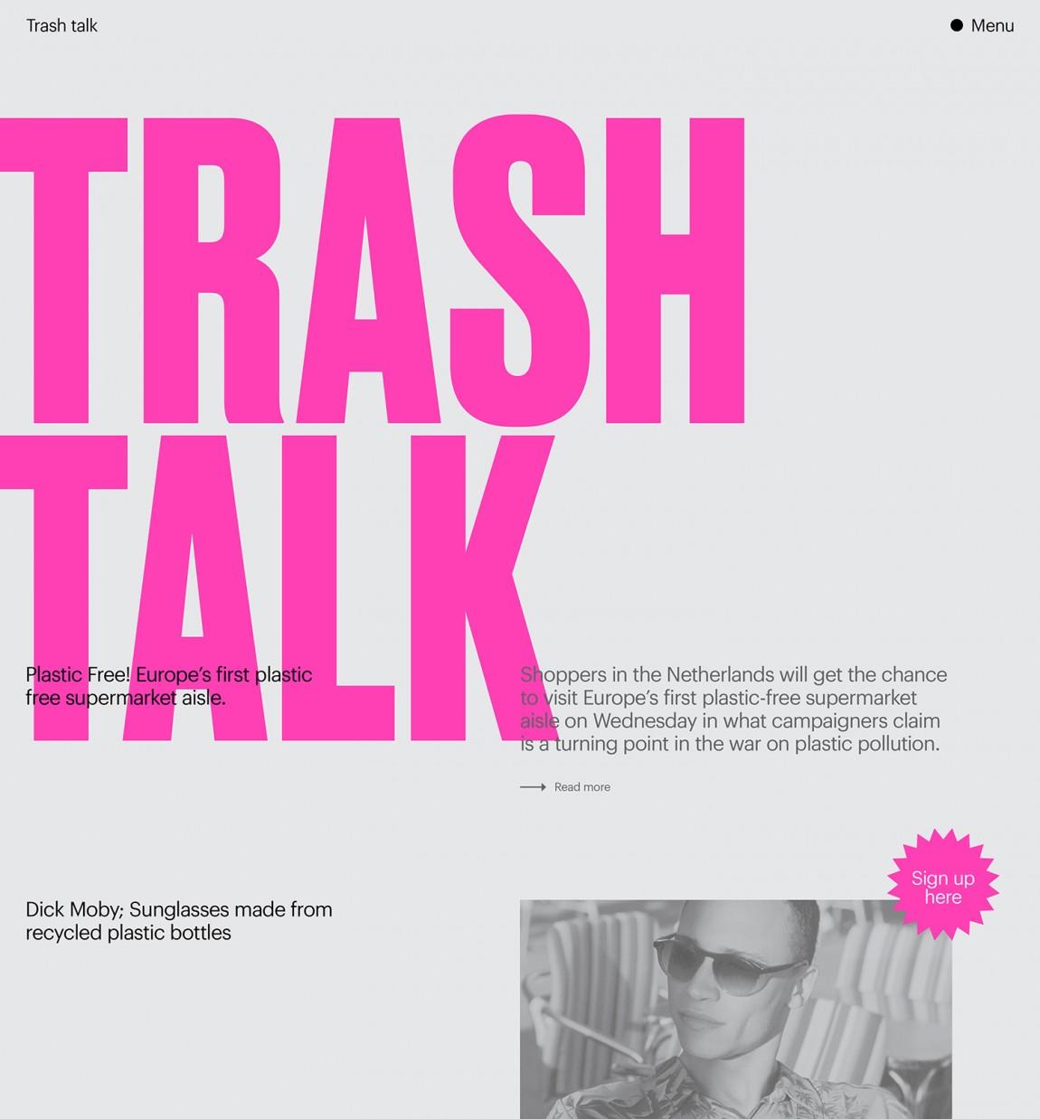 新西兰垃圾处理公司视觉vi设计,logo设计