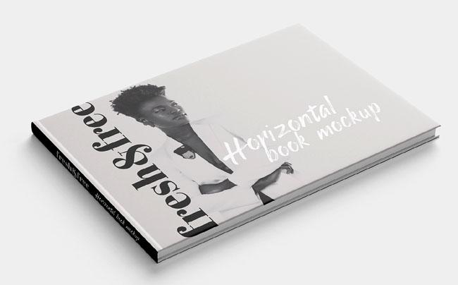 国外时尚品牌公司画册设计欣赏