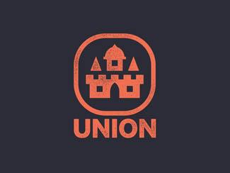 珠海logo设计公司整理:35个城堡元素logo设计方案