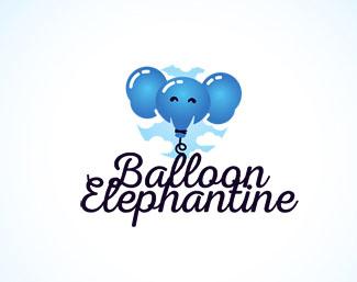 logo设计网站优秀作品:22个动物logo设计