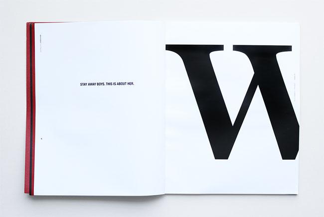 企业画册设计公司案例:高端鞋品牌形象画册设计