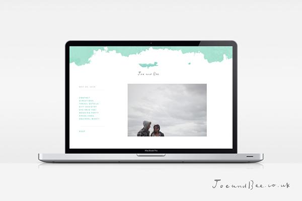 婚庆公司vi设计,婚庆公司品牌设计