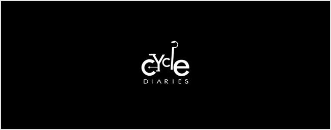 标识设计公司分享:28个自行车企业标识设计