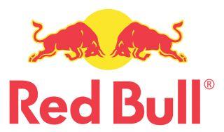 全球6大最具标志性的著名饮料logo设计