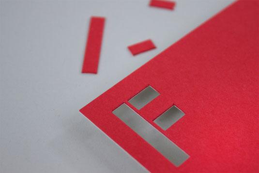苏州标志设计公司:国外印刷公司vi设计欣赏