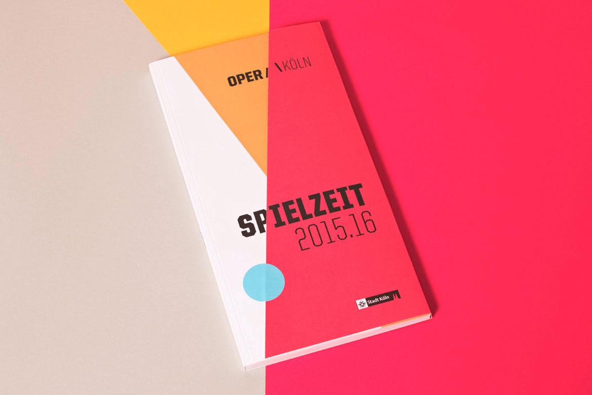 上海画册设计公司分享:21款国外精美产品手册设计