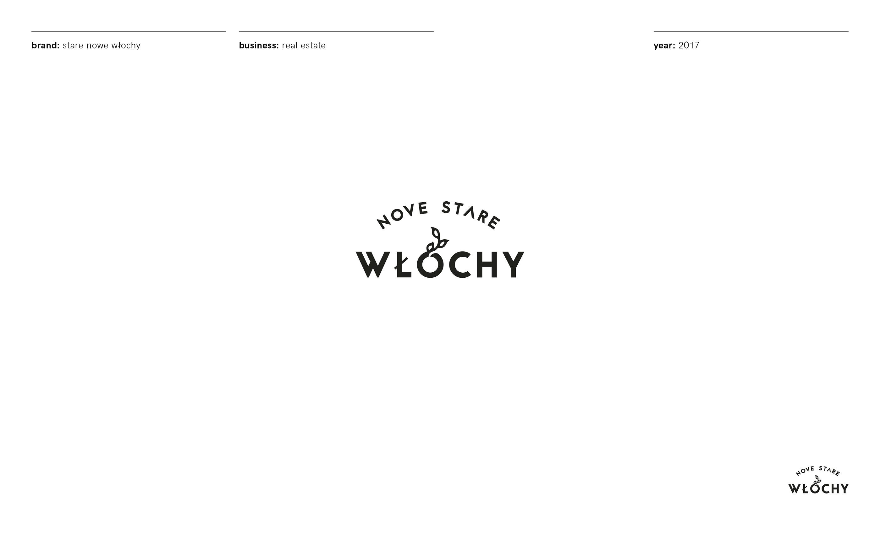 波兰企业标志设计作品欣赏