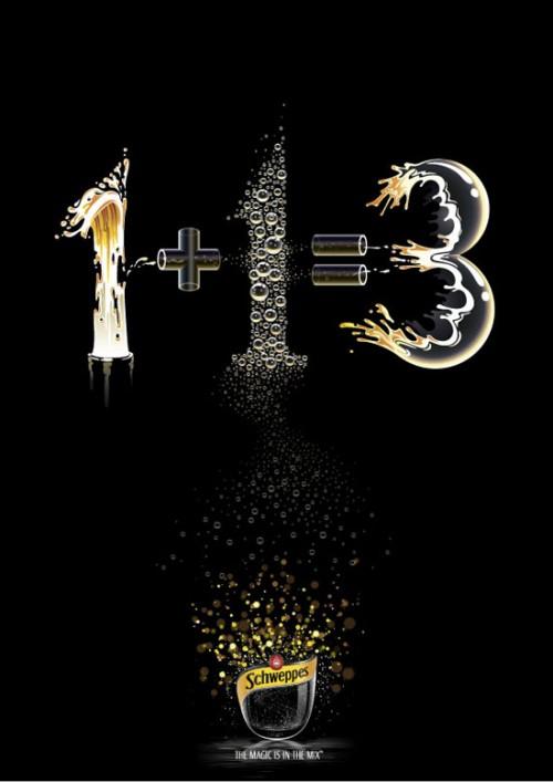 佛山平面设计公司分享:48个活动海报设计