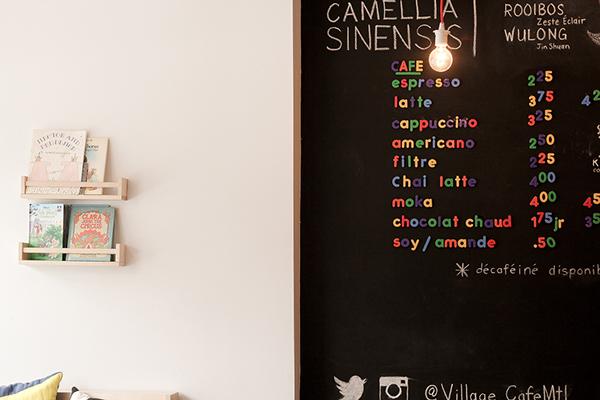 可爱的咖啡馆logo设计,咖啡厅标志设计