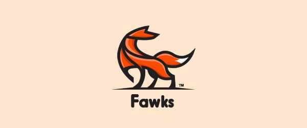 杭州logo设计公司整理:24个优秀logo设计