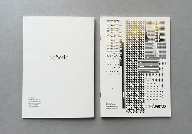 家具公司专业画册设计,精致奢华