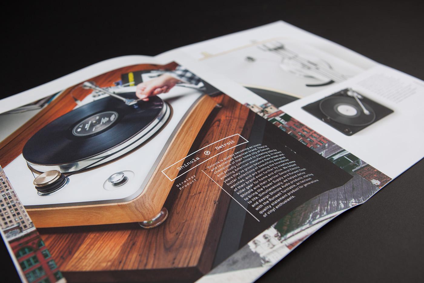 专业画册设计公司:产品宣传画册设计