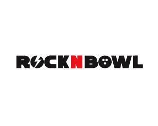 26个体育运动球类艺术字logo在线设计
