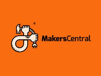 20个优秀的品牌logo设计
