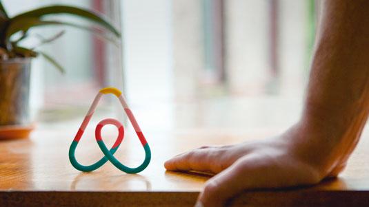 站在2020回顾2015年五重大品牌设计趋势