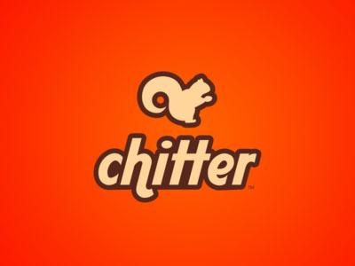 大连标志设计公司分享:松鼠图形创意标志设计