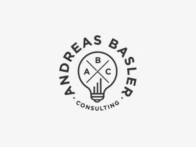 青岛标志设计公司分享:30个咨询公司标志设计图
