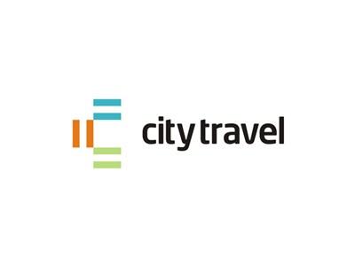北京标识设计公司分享:旅行社公司标识设计