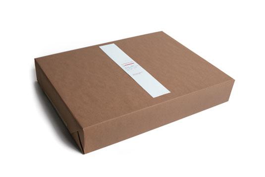 你的产品包装设计足够男人味么?