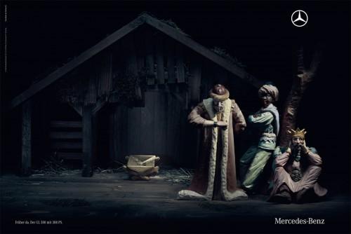 大鹏平面设计工作室分享:16个促销广告时尚海报设计