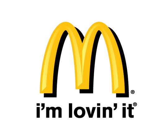麦当劳标志设计背后的故事,始于1948