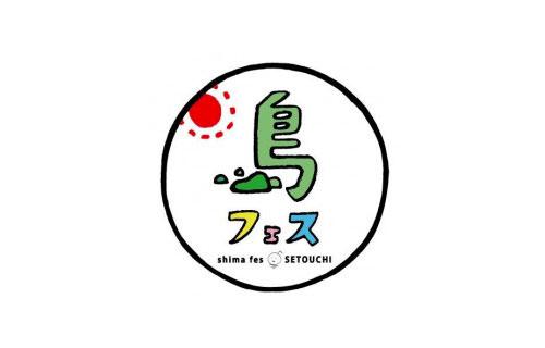 广州标识设计公司分享:日式logo字体设计