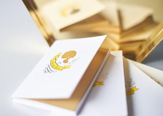 北京企业画册设计:精致手册设计欣赏