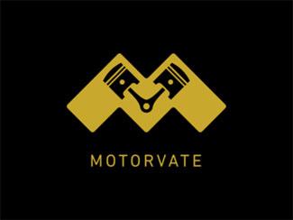 36个优秀Logo创意设计