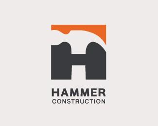 广东logo设计公司整理:42个建筑工程logo设计作品