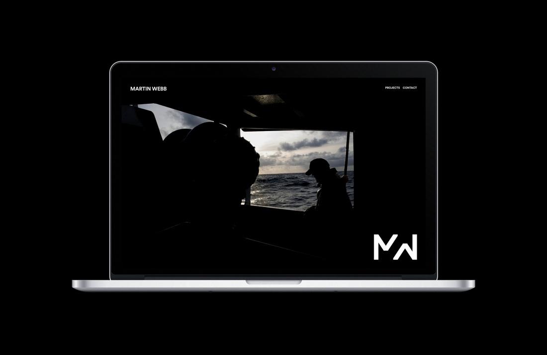电影制片人个人形象设计,vi设计,网站设计