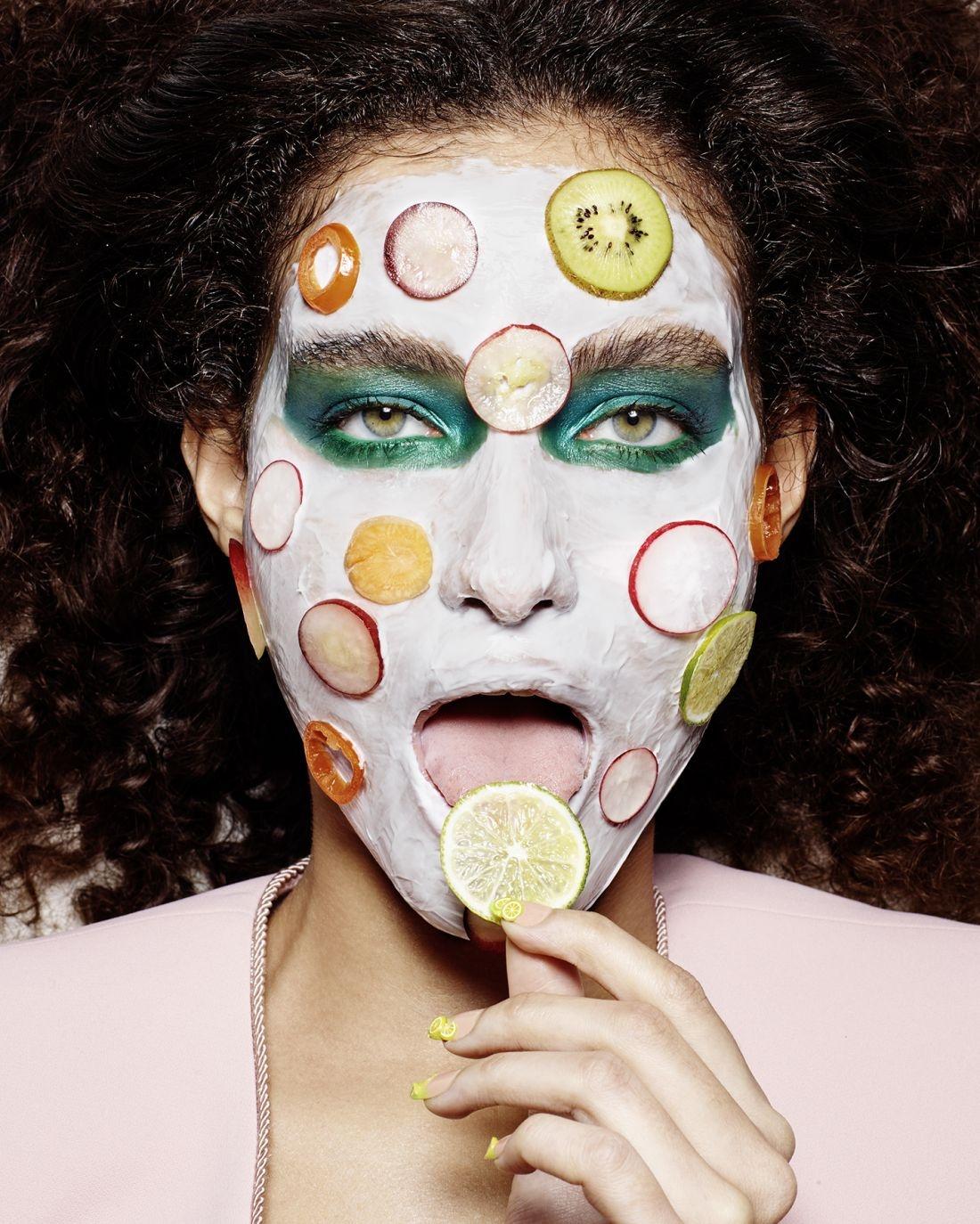 时尚摄影,模特拍摄,微距摄影,摄影摄像,服装模特拍摄