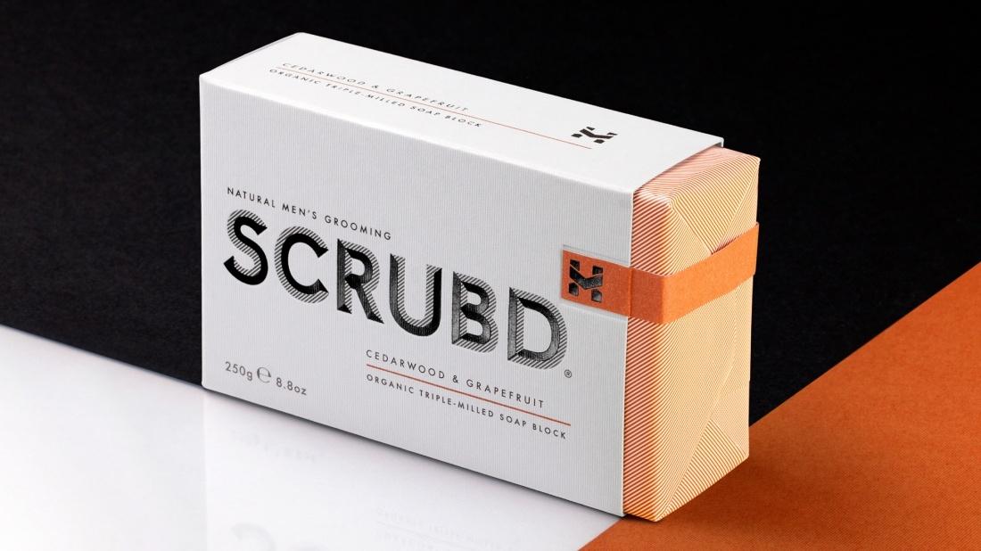 美容产品高端vi设计,化妆品包装设计