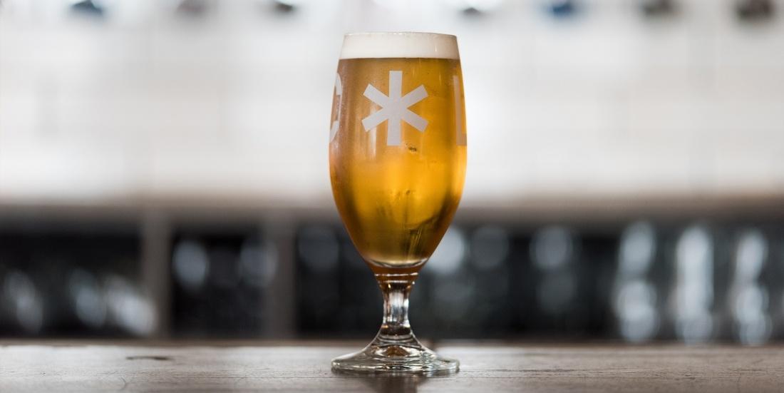 ColdTown啤酒定位策划,品牌命名与企业VI设计全案