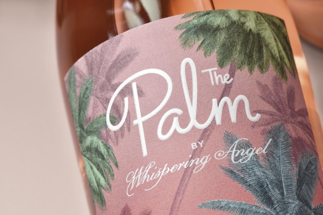 创意葡萄酒包装设计案例分析,国外女性红酒包装设计欣赏