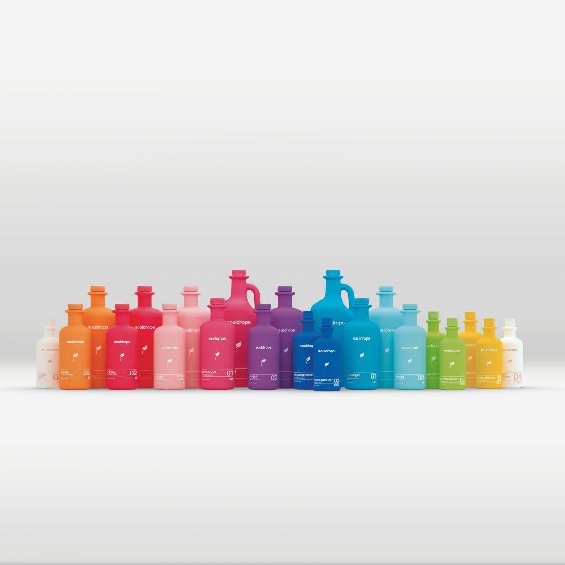 20个最佳平面设计获奖作品-A' Design Awards