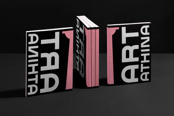 G-design-studio-art-athina-graphic-design-itsnicethat-01