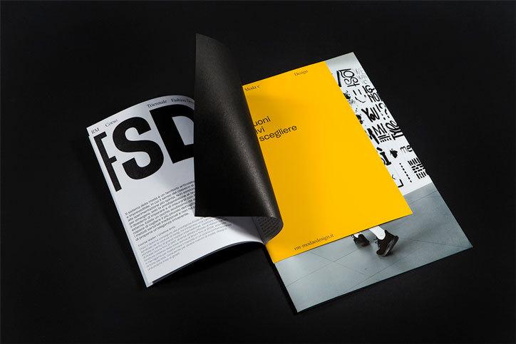 G-design-studio-raffles-milano-graphic-design-itsnicethat-01