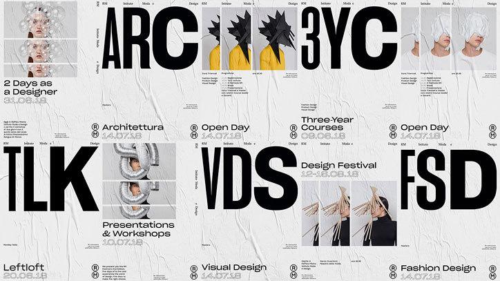 G-design-studio-raffles-milano-graphic-design-itsnicethat-02