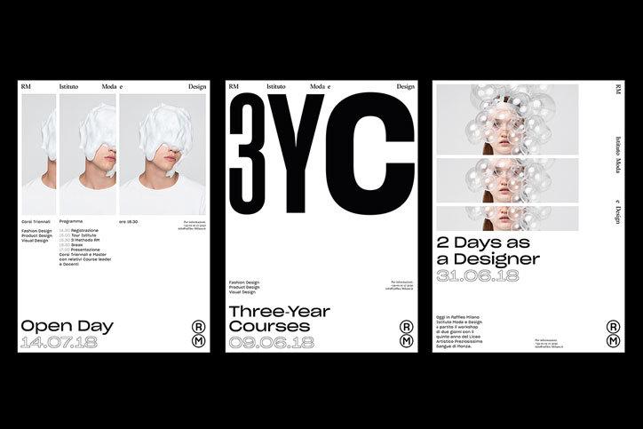 G-design-studio-raffles-milano-graphic-design-itsnicethat-03