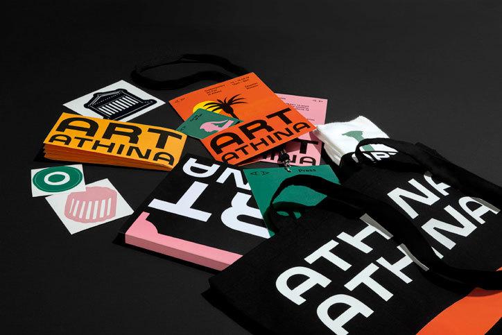 G-design-studio-art-athina-graphic-design-itsnicethat-03