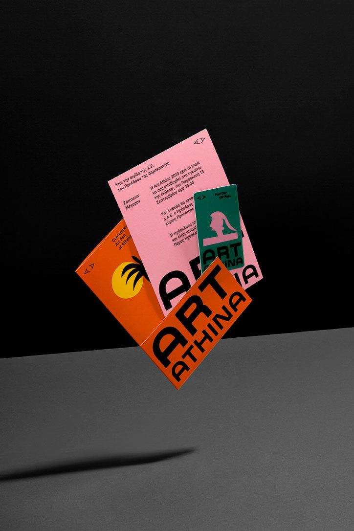 G-design-studio-art-athina-graphic-design-itsnicethat-05